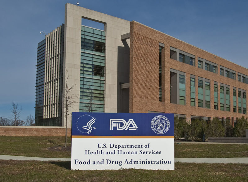 FDA Compliance Requirements for Deviation Investigations