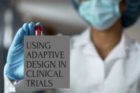 Ensuring a Successful Strategy for Clinical Trials