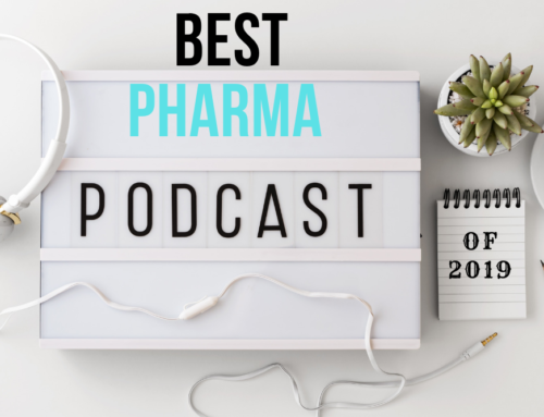 The 5 Best Pharma Marketing Podcasts You Shouldn't be Missing