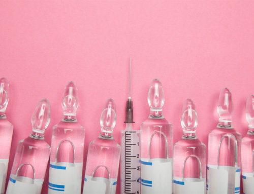 How Rare are Vaccine Injuries? The Data May Surprise You