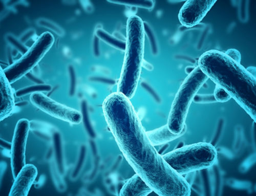 In Pharma News: A Resistant UTI Superbug is in the Making