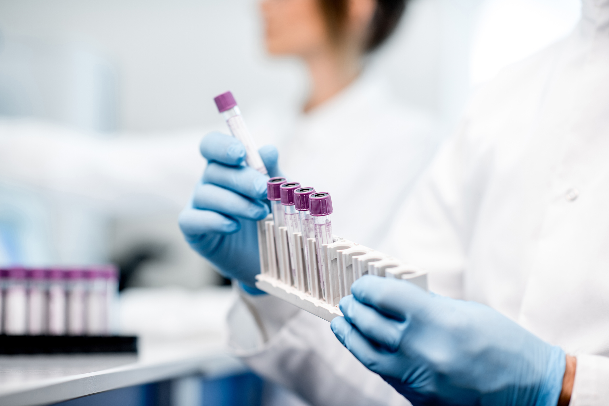 Top 10 Bio and Pharma Tech Clinical Research Organizations in 2019