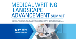 Medical Writing and Advancement Summit