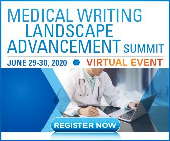 Medical Writing Summit